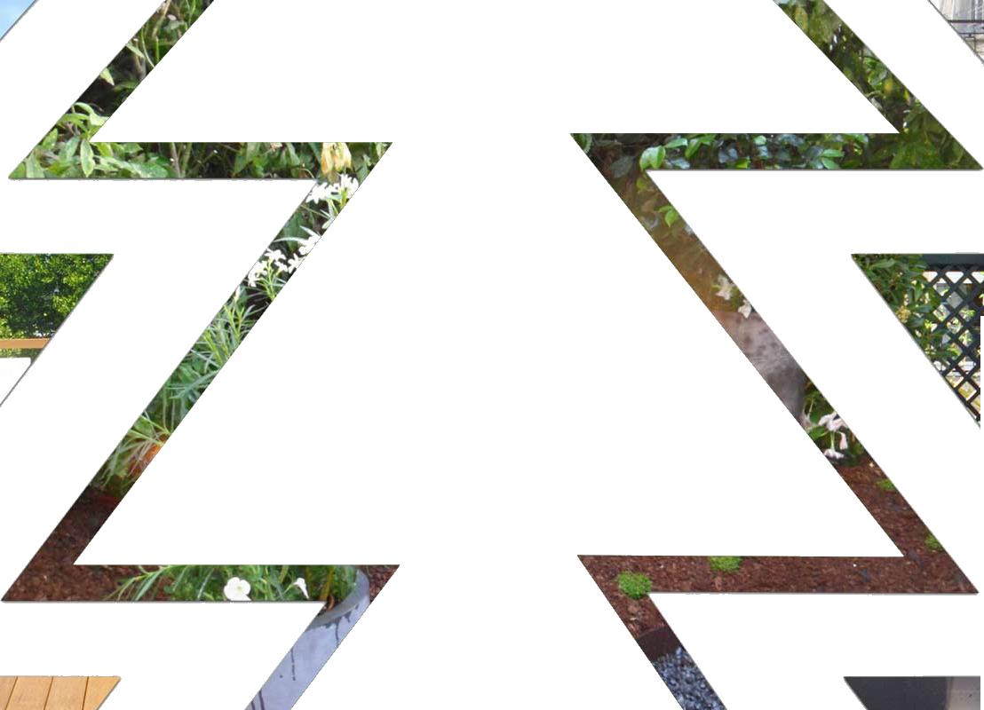 Entretien espaces verts paysagiste saint maur des foss s for Paysagiste entretien espaces verts