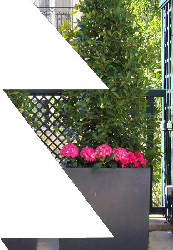 entretien jardin 94100